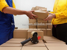 Fashion best sell cargo consolidation to newport news