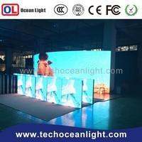 2015 cince seks tup led xx hayvan video izle 6 digit 7 segment digital led clock display led sreen