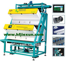 2012 the hot selling oolong tea ccd color sorting machine