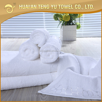 2015 super soft custom cotton face towel luxury hand towel high quality personalized hotel towels