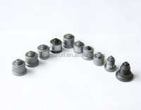 P type Delivery Valve P44 134110-4520 for 8DC8 8DC9 engine