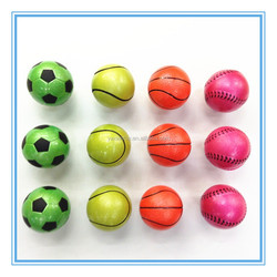 Wholesale 27mm Rubber Balls for Vending Machine