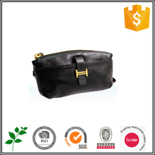 Cheap price PU cosmetic bags and purses