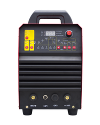 2015 Chinese Big Factory Offer Pulse Inverter Aluminum ac dc tig welding machine/welder with good aftersale service