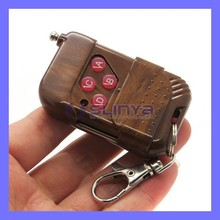 315MHz Universal Duplicating Car Remote Control for Garage