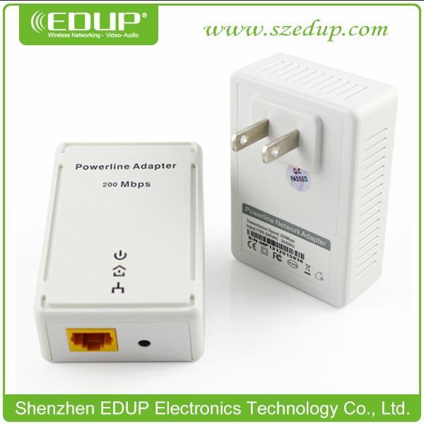 EP-PLC5515 (4).jpg