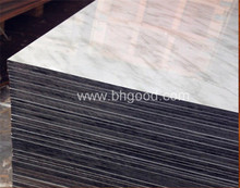 stone finish HPL laminate sheets; formica hpl panel; hpl compact