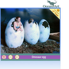Dinosaurier ballon/Dinosaurier stuhl/Schokolade dinosaurier-ei für Dinosaurier spielzeug-modell käufer