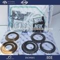 atx 5hp19 maestro automática kit de transmisión automática de piezas de la transmisión de la caja de engranajes