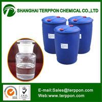 High Quality Alkyl(C12-C18) Dimethyl Ethylbenzyl Ammonium chloride;CAS:68956-79-6