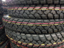 best selling motorcycle tyre and tube 3.00-18