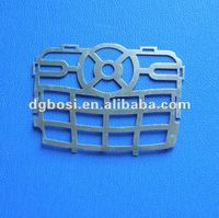 metal stamping part for cell phone Bosi-H1204
