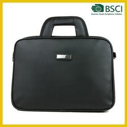 High quality Cheapest golf bag shoulder strap