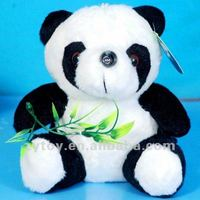 Soft plush toy camera / Plush toy web camera