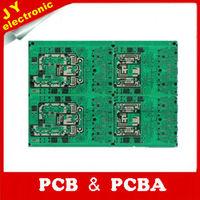 Hard disk pcb board