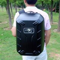 Backpack bag Carry Case For DJI Phantom 3 Quadcopter RC drone