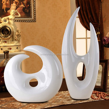 china modern home decoration wholesale