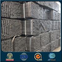 l80 steel pipe/tube materi properti manufactured in China