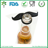 /product-gs/mustache-shaped-food-grade-silicone-wine-glass-identifier-60375663901.html