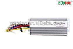 1500w BLDC controller /eletric tricycle /motorcycle /e-bike