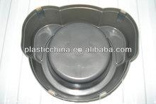 novelty dog bowl