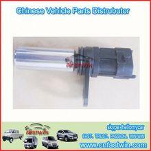 Original AUTO CRANKSHAFT POSITION SENSOR for China Vehicles
