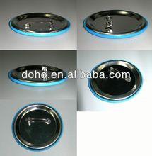 Hot selling pin badge --DH 8756