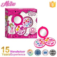 Cheap Branded Eyeshadow Makeup Palettes For Kids