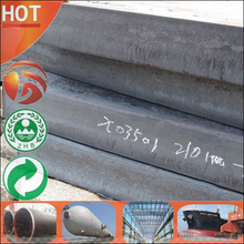 Hot Sale! EN10025 P265GH P295GH boiler and pressure standard steel plate thickness