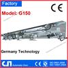 Guangzhou CN Auto Door Control Manufacturer