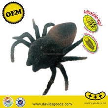 electronic pet Insect kids toys plastic products animal custom factory china ICTI certification