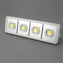 ul cul dlc cb outdoor stage lighting & led flood light 300w & 300 watt outdoor led flood light