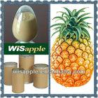 <Wisapple>Gmp, dmf, iso orgânico bromelina