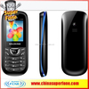1.8 inch 2013 small size mobile phones in shenzhen(E1500)