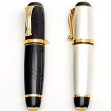 fountain pen nib,fountain pen parts, fountain pen