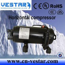 compresor del aire acondicionado ZS4084S1