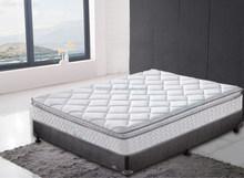 hotel furniture mattress high quality bed mattress