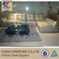 meuble salon luxury living room sets sofa set designs