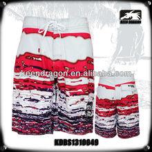 shaoxing apparel hot summer wear wholesale shorts for men