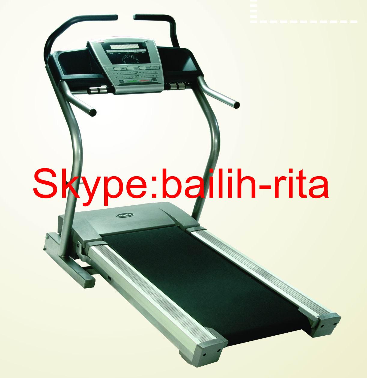 El deporte de productos de fitness art culos deportivos en - Ardilla domestica precio ...