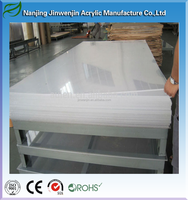 transparent acrylic sheet export to other countries in pretty good price