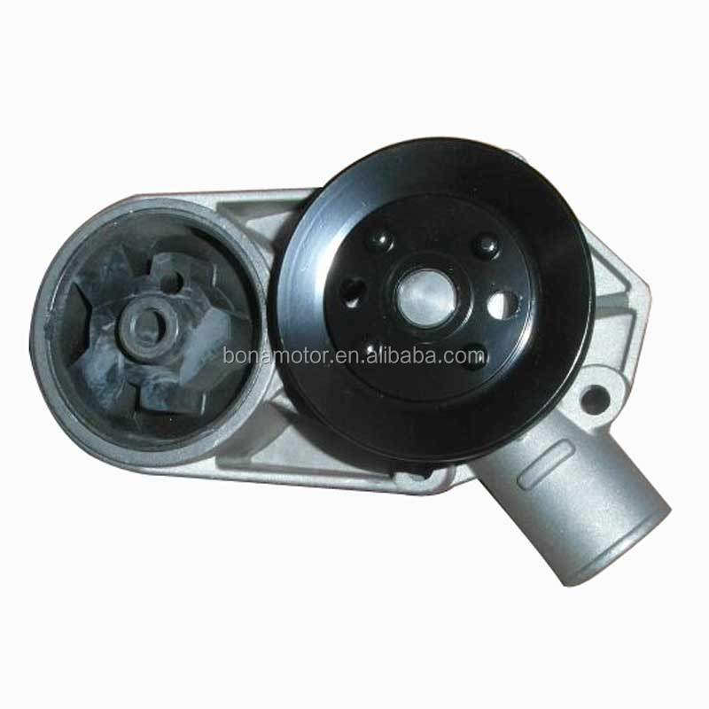 Water pump skoda favorit  1990-1994 115050001 - 2copy.jpg