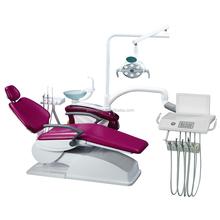 Dental instrument unit / Dental chair medical equipment SOCO brand