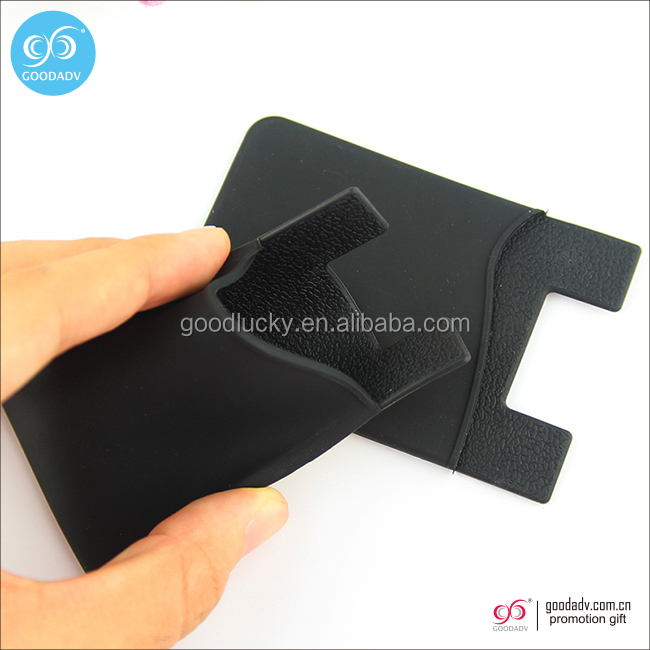 Cell phone id holder case india