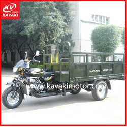 Best cheap motorized tricycle moped tricycle wheelthree wheel motor vehicles cargo 200cc with large loading
