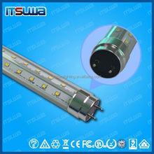Patent Product 55cm t5 led tube Diameter 26mm LED lamp