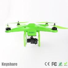 avión de juguete control remoto inalámbrico