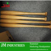"26-34"" youth ash wood big barrel baseball softball bat wholesale manufacturer 2 5/8 baseball bats"