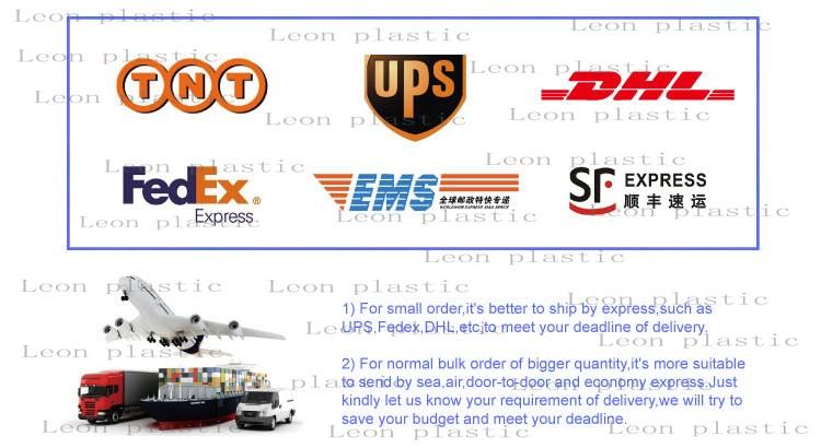 shipping z.jpg