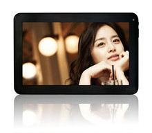 Tablet PC cheap made in china 7 inch capacitive touch screen Dual core Android WIFI Q8H new product alibaba china supplier